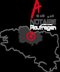 Notaire Ploufragan