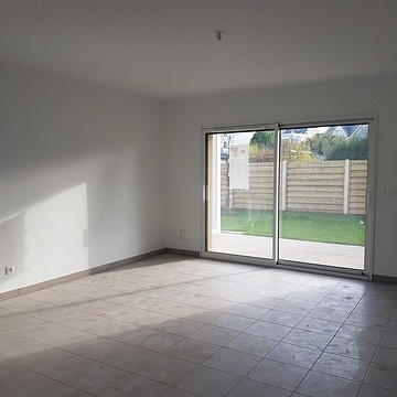 APPARTEMENT T3 NEUF 20171114151248